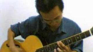 千山万水- Qain Shan Wan Shui - Jay Chou - Http://williamkok.com