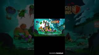 Clash of Clans Gameplayer - Town hall 10 khmer gamer,