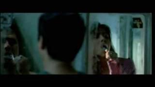 Kaminey Trailer 3 (Pehli Baar Mohabbat) EXCLUSIVE SHAHID KAPOOR PRIYANKA CHOPRA