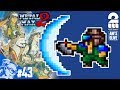 #43【RPG】兄者の「メタルマックス2」【2BRO.】