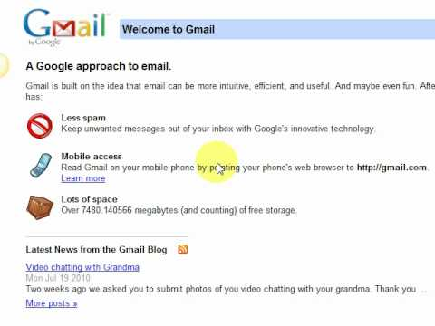 Recover Password Without It Changing Gmail How To