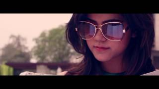 Listen To Mah Heart Beat | Deep Emmie | Latest Punjabi Song 2015 | New Punjabi Songs 2015