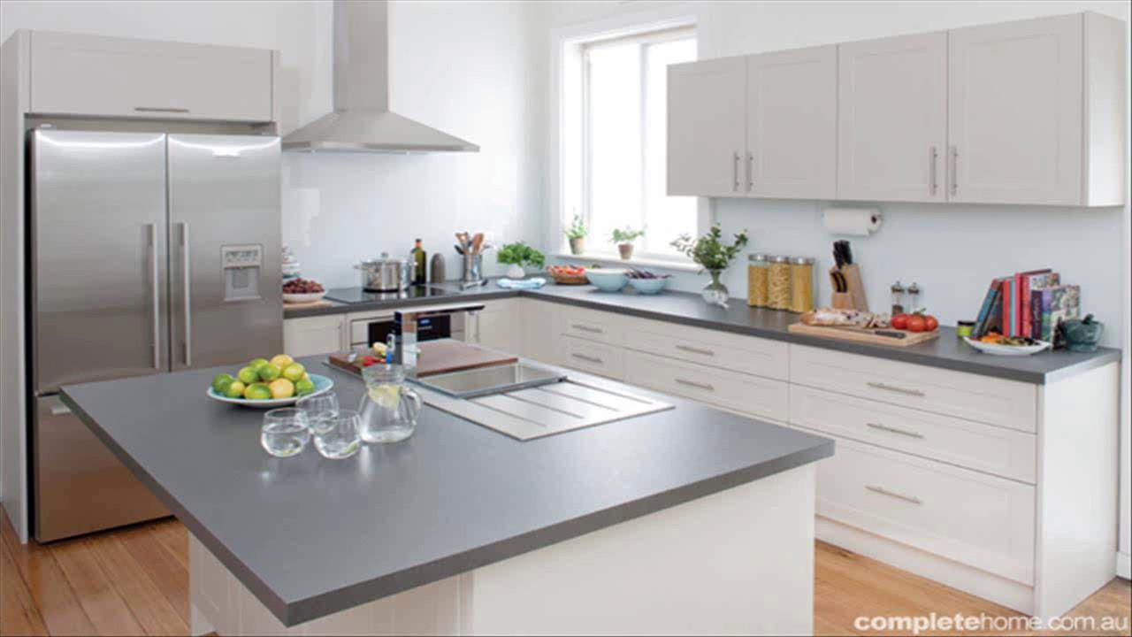 bunnings kitchen designer youtube. Black Bedroom Furniture Sets. Home Design Ideas