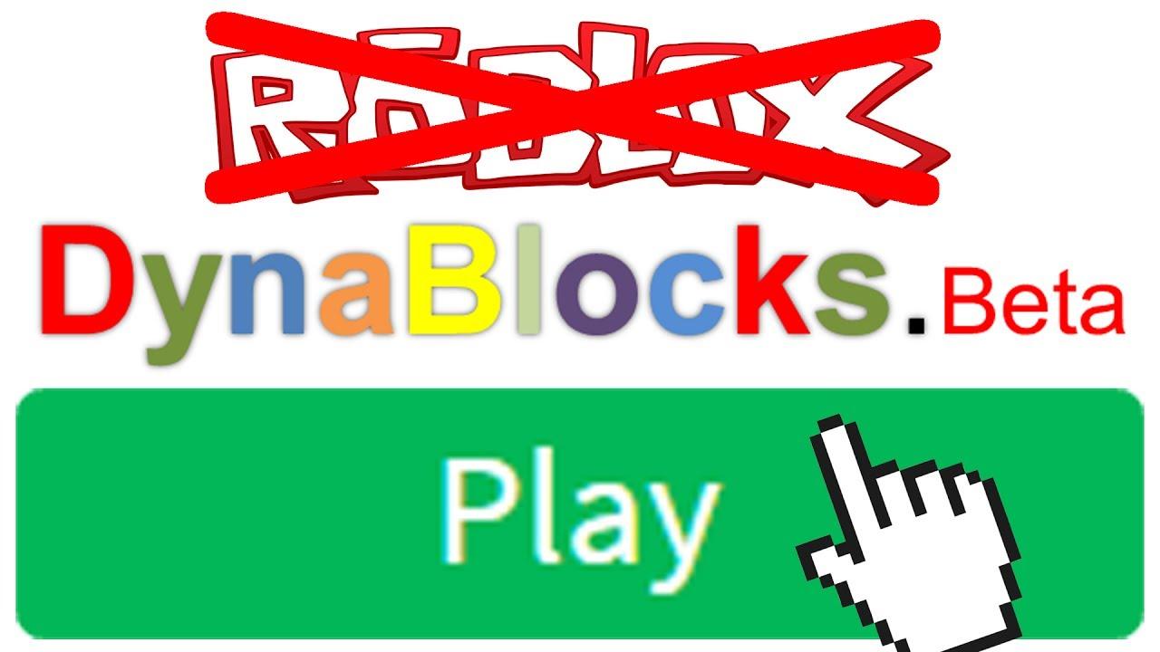 Dynablocks Spongeblab Failed Recording By Quasyj - dynablocksbeta a 2005 roblox