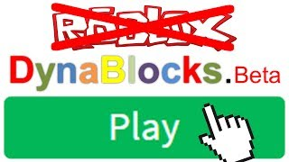 PLAYING ROBLOX BEFORE IT WAS EVEN CALLED ROBLOX! (Oldest Version)