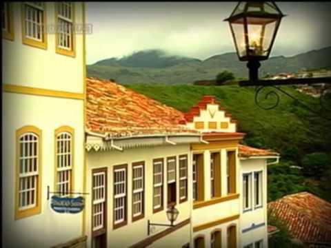 História de Tiradentes