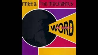 Mike & The Mechanics - Word of Mouth (Subtítulos Español)