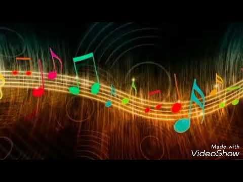udd-ja-kaale-kanwan---unplugged-cover- -vicky-singh- -gadar- -udit-narayan- -sunny-deol- -ameesha-p