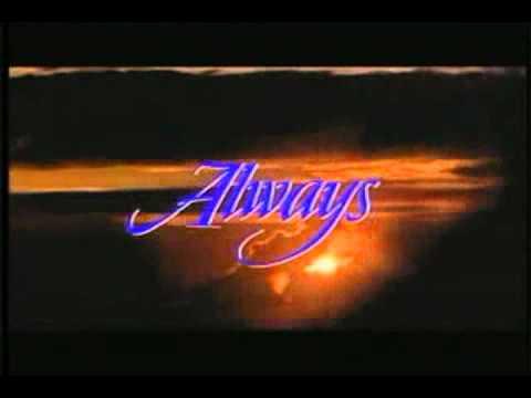 Always (1989) Trailer