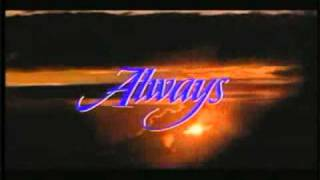 Always (1989) Trailer