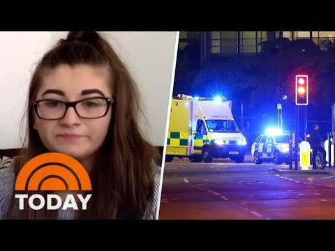 manchester-bombing-witness:-it-was-the-'worst-experience-of-my-life'-|-today