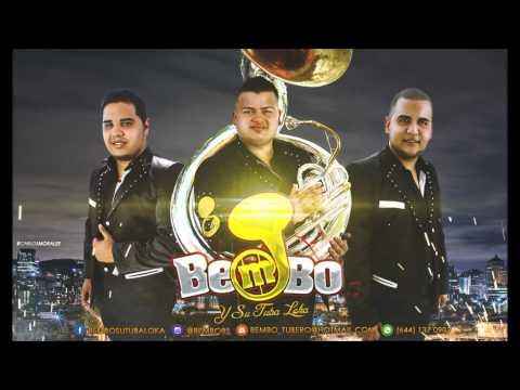 Bembo Y Su Tuba Loca - La Daniela 2014 DEMUESTRA TU TALENTO!!!! EL NUEVO REALITY SHOW DE TWIINS!!!!!