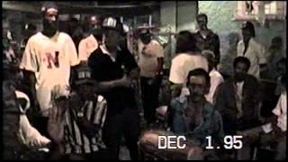 The Good Old Days (Jamaican Indian Folk Music)