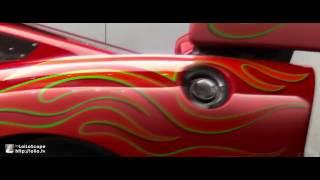 総再生回数が1000回を突破したのでcars2の動画をアップロードします...