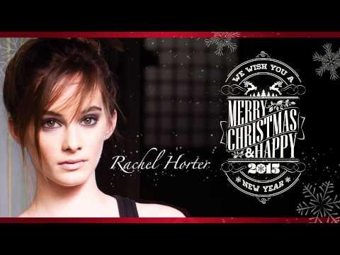 My Grown Up Christmas List - Rachel Horter