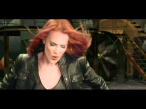 Epica - Quietus (Official Video)