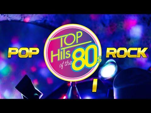 set-mix-anos-80's-pop-rock-dj-adriano-soler