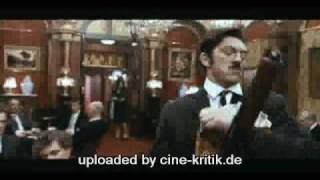 Public Enemy No. 1 - Mordinstinkt - Trailer Deutsch German Kinoversion