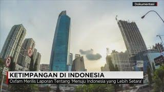 Video Tingginya Ketimpangan Ekonomi di Indonesia download MP3, 3GP, MP4, WEBM, AVI, FLV Juli 2018