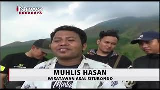 iNews Surabaya Senin, 13 Juli 2020