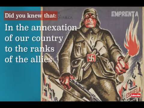 how did propaganda help the nazis How did the nazi's use propaganda to control the people of germany  the nazis used propaganda in many  this site might help you re: how did the.