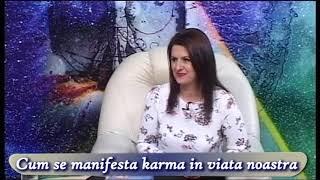 Cum Se Manifesta Karma In Viata Noastra Prof. Dr. Liviu Andronovici Scriitor Inventator