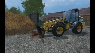 "[""DD ModPassion"", ""Farming simulator"", ""CSZ set""]"