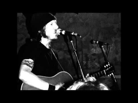 Elliott Smith - Ballad of Big Nothing alt lyrics (Grand Mal Studio Rarities) disk 5