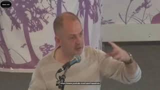 Руслан Нарушевич - Эмоции и лидерство