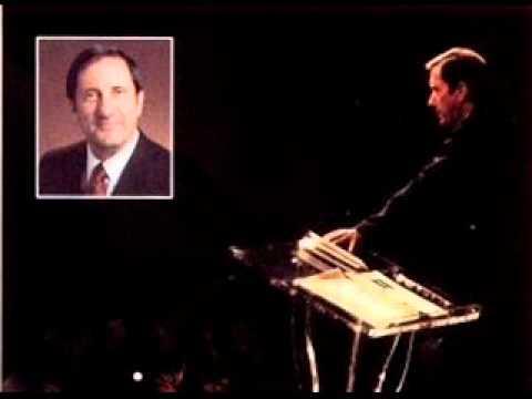 Eternal Gospel Revealed #14 by Milton Green