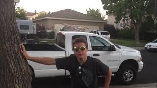 Car Review Episode 2: Dodge Ram Truck