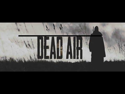 S.T.A.L.K.E.R.: DEAD AIR (ЗБТ) #8