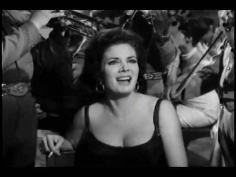 Elvira Quintana Fallaste Corazon