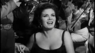 Elvira Quintana - Fallaste corazon