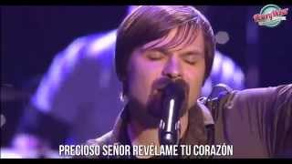 Third Day -  God Of Wonders [Live] (Subtitulado Español)