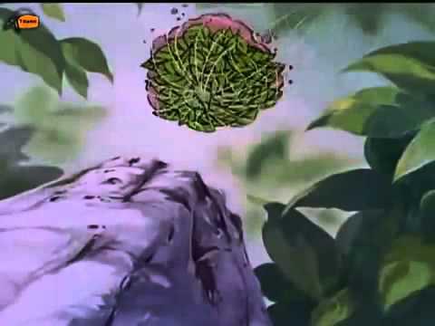 مغامرات نحول بشار ـ الحلقة 91 و الأخيرة كاملة HD Bashar