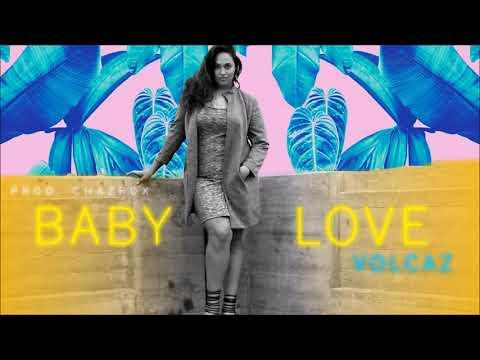 Vocalz  Ba Love Prod Chazrox