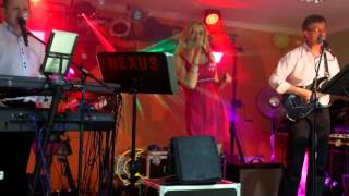 Zespół na wesele Nexus -teledysk:Drossel