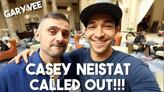 BIG THINGS COMING w/ GaryVee + Casey Neistat