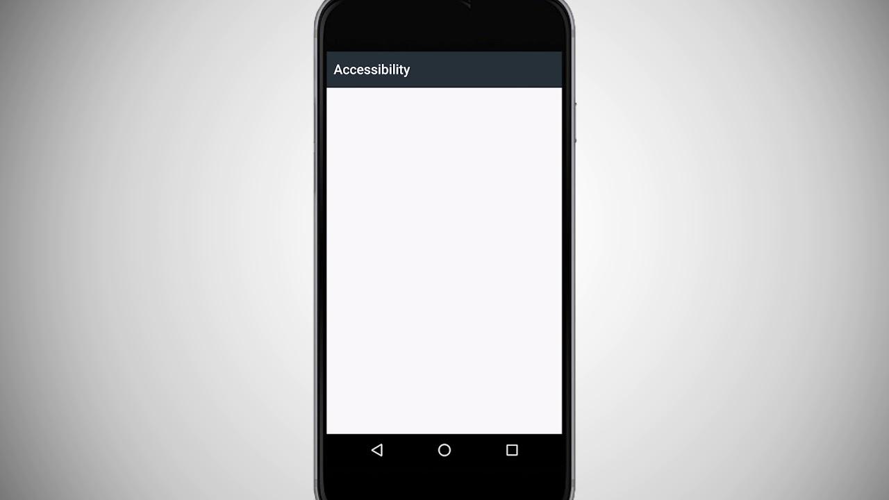 LastPass pour Android