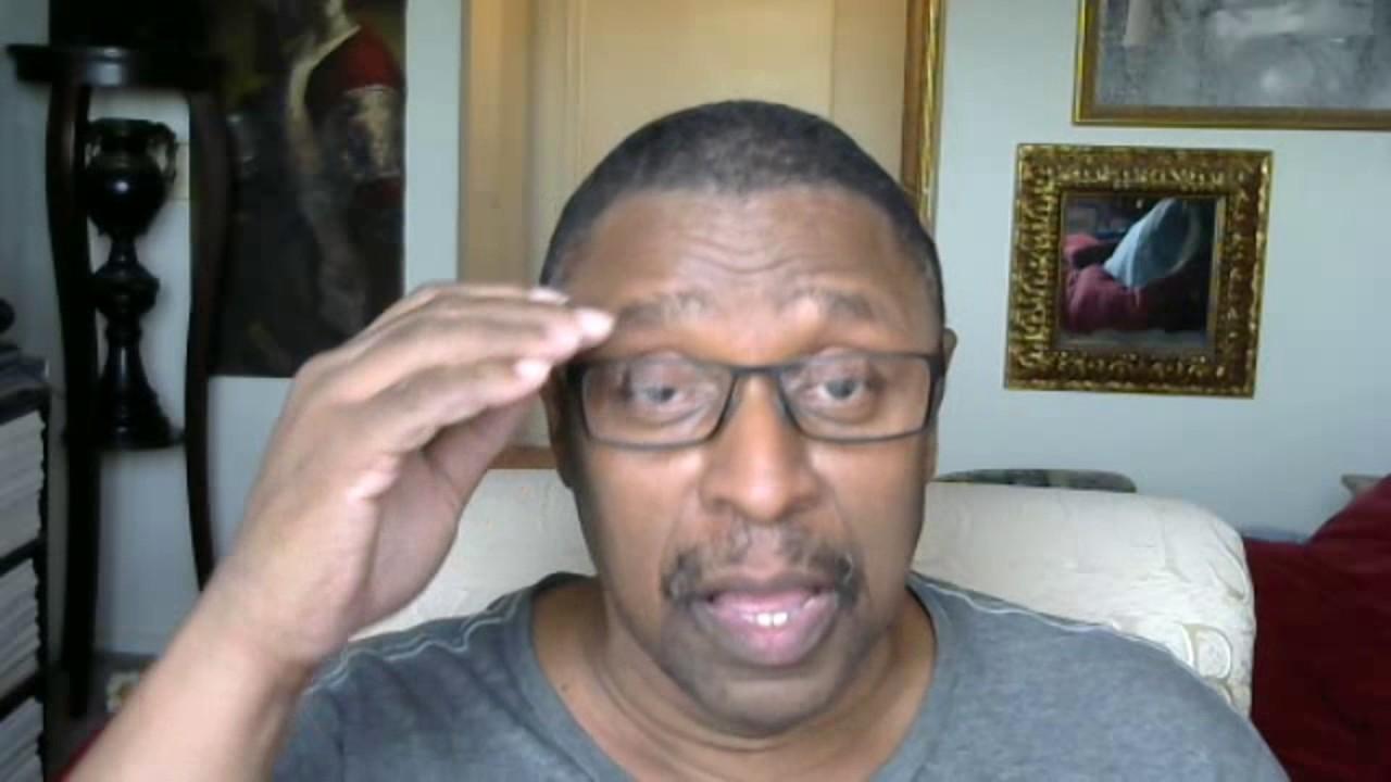 Black Gay Reality 33