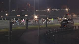Vidéo de la course PMU PRIX CALIFORNIA