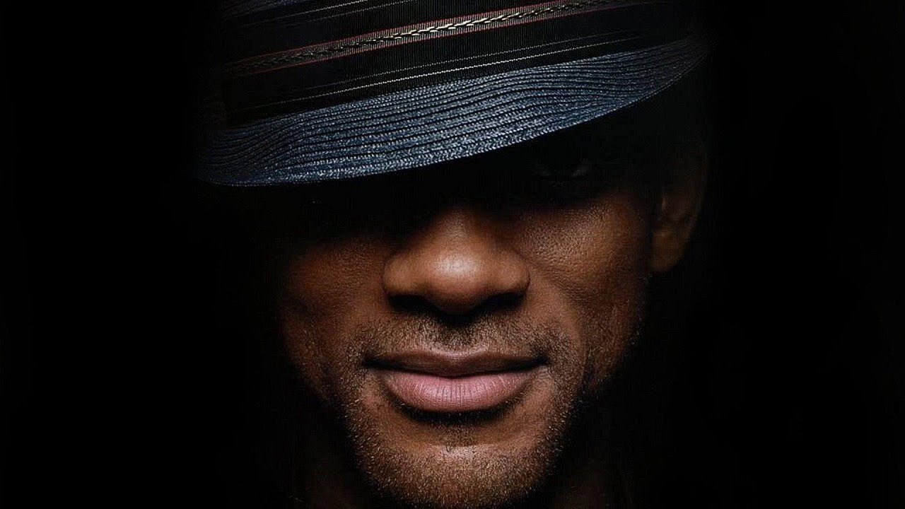 Will Smith DARK Side He NEVER Wanted You To KNOW! He`s NOT Who You THINK He Is! (2018 - 2019)