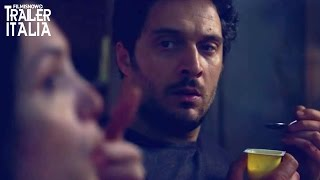 LO CHIAMAVANO JEEG ROBOT Nuova Clip + Trailer [HD]