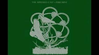 The Appleseed Cast Song 3