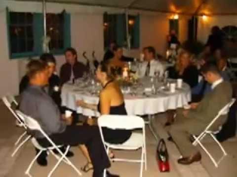 Ashley Hargis Wedding.flv