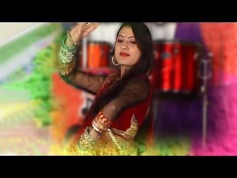 Latest Gujarati Lagna Geet 2016 | Laganiya | Nonstop Lagangeet | Nitin Barot, Savan Raval