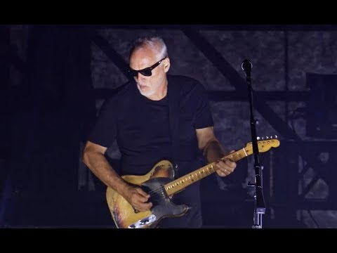 david gilmour live at pompeii full concert