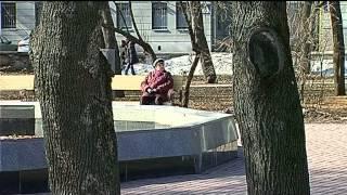 видео Мінімальна пенсія в Україні 2018: розмір, залежність суми від віку і стажу