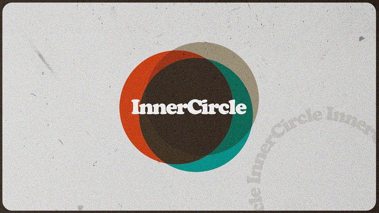 Inner Circle Series Promo